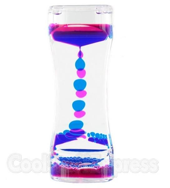 revolving Balls Dedicated Physics Mechanics Science Toys Balance Balls Desk Toy Home Decoration Home Office Desk Decoration To Make One Feel At Ease And Energetic