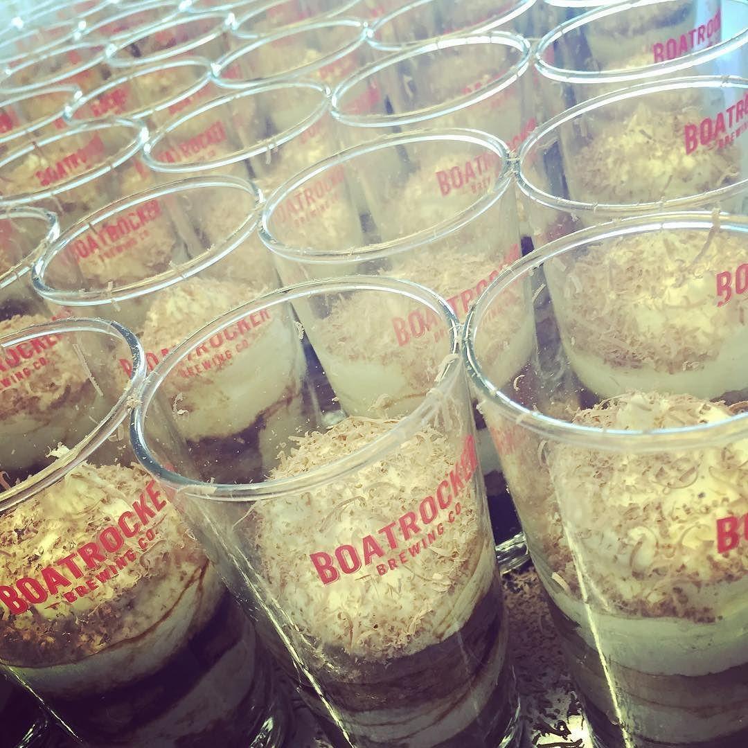 "Regnier Cakes on Instagram ""ramjet ramjetday2016"