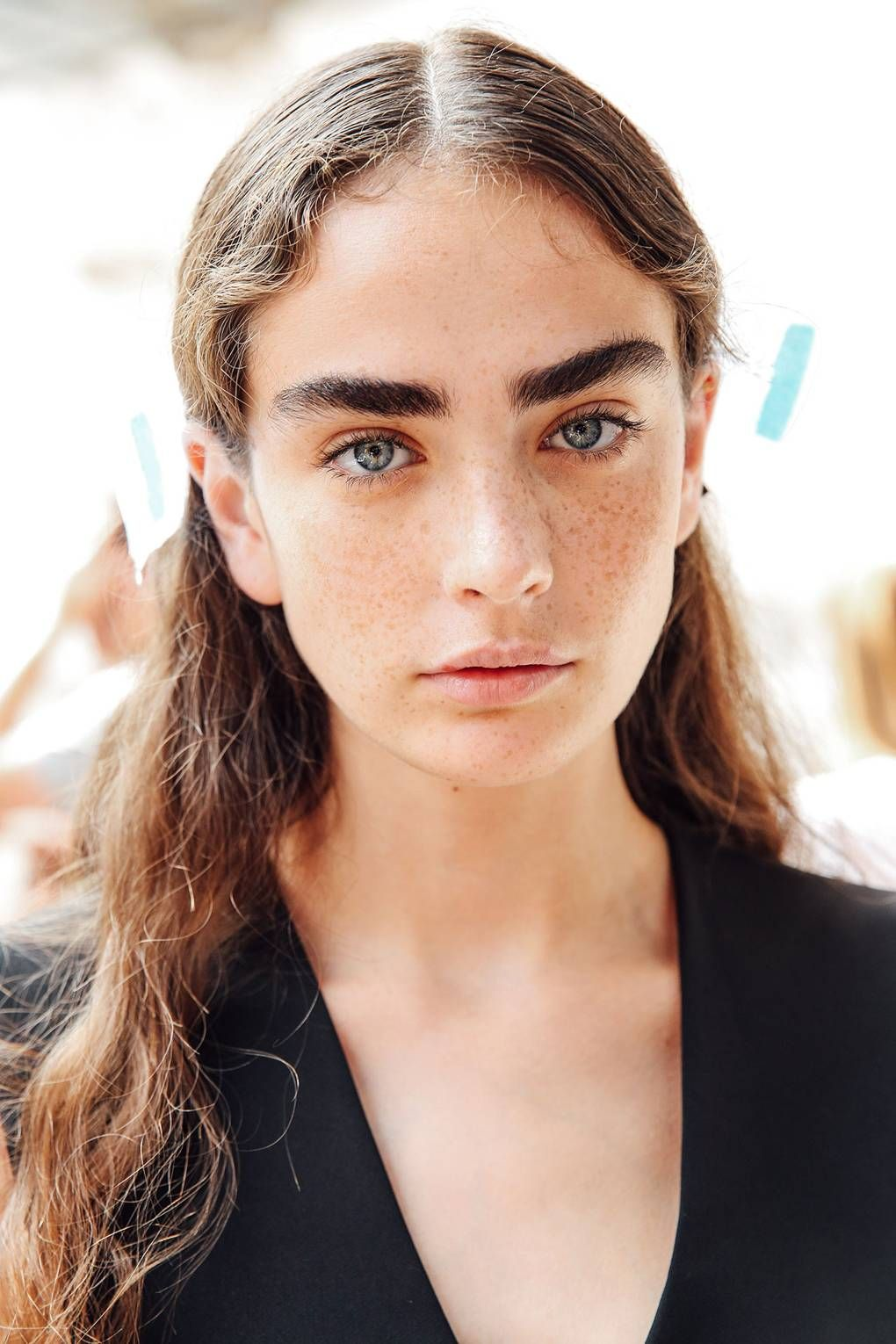Spring Summer Makeup Trends 2019 - Year of Clean Water