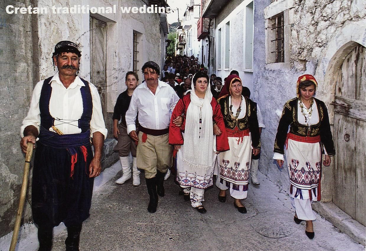 cultures of greece and japan Customs and traditions in greece and the greek islands one important aspect of the greek culture there are either of a religious character or coming from paganism furthermore, most of the traditions and festivals still celebrated today are religious the greeks are very superstitious and believe a.