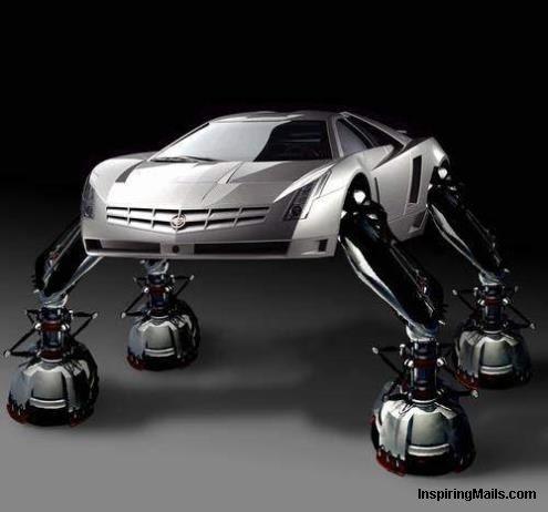 Maxim Cars Super Maxim Future Cars Future Car Future Technology Car Images