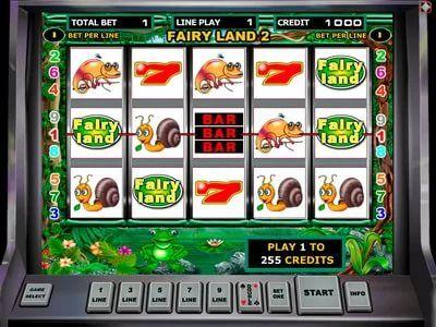 играть бесплатные онлайн игровые автоматы old king cole