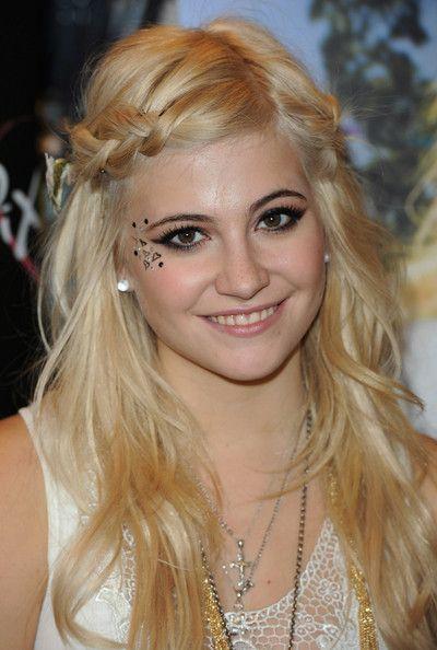 bang-teen-blonde