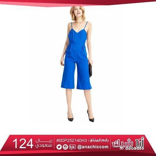تصميمات بالوان جذابة و مشرقة مناسبة للصيف ملابس نسائية افرول ستايل فاشن موضة الخليج السعودية متاجر اونلاين أنا شيك ع Summer Dresses Fashion Dresses
