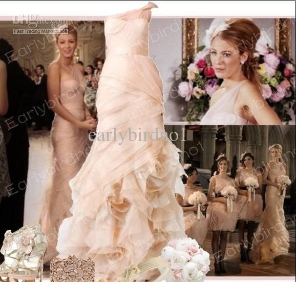 1000  images about Gossip Girl on Pinterest - Oscar de la Renta ...