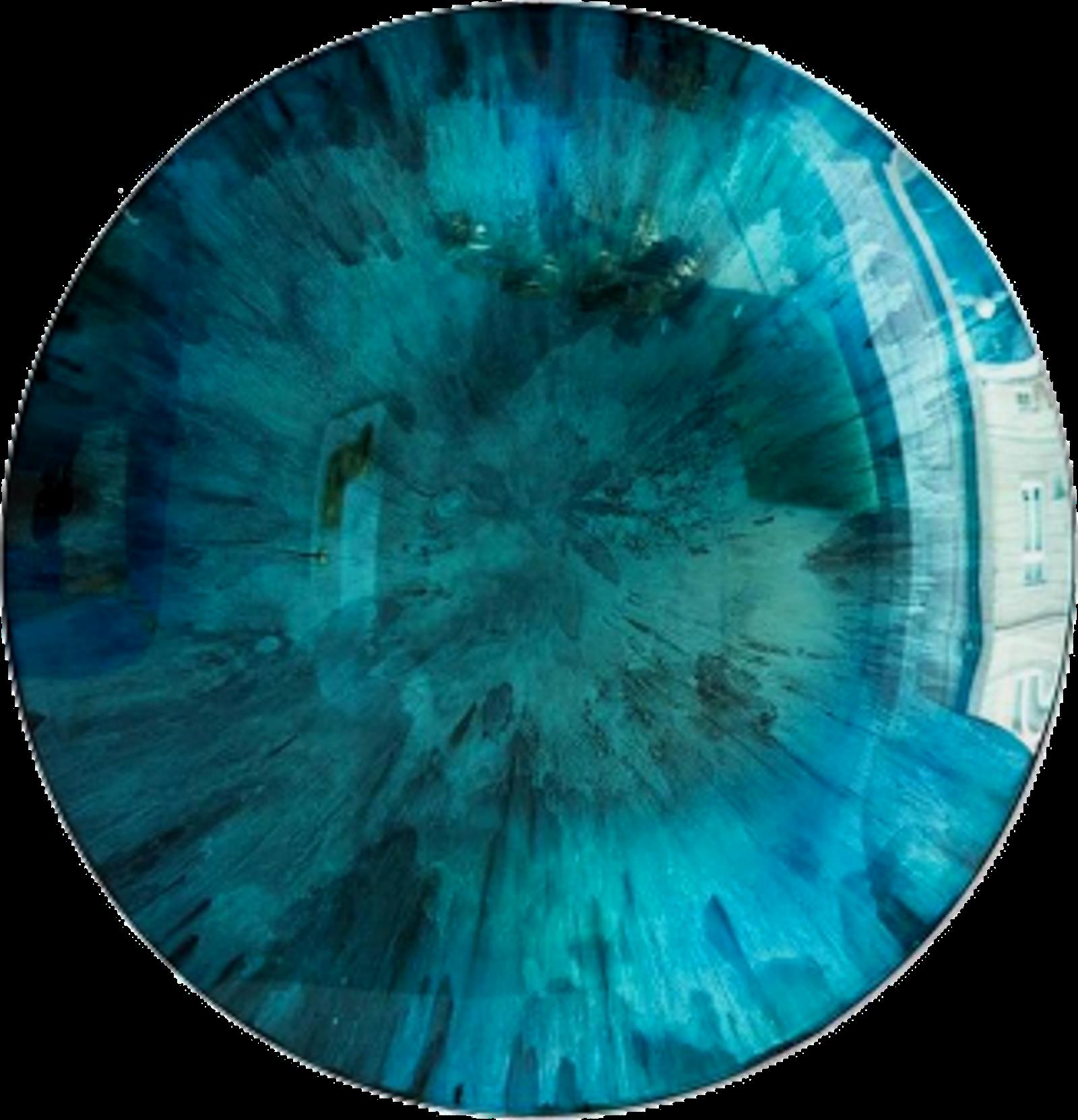 Pin By La Mirada En Color On 画 壁挂 Vintage Mirror Wall Sculpture Art Art