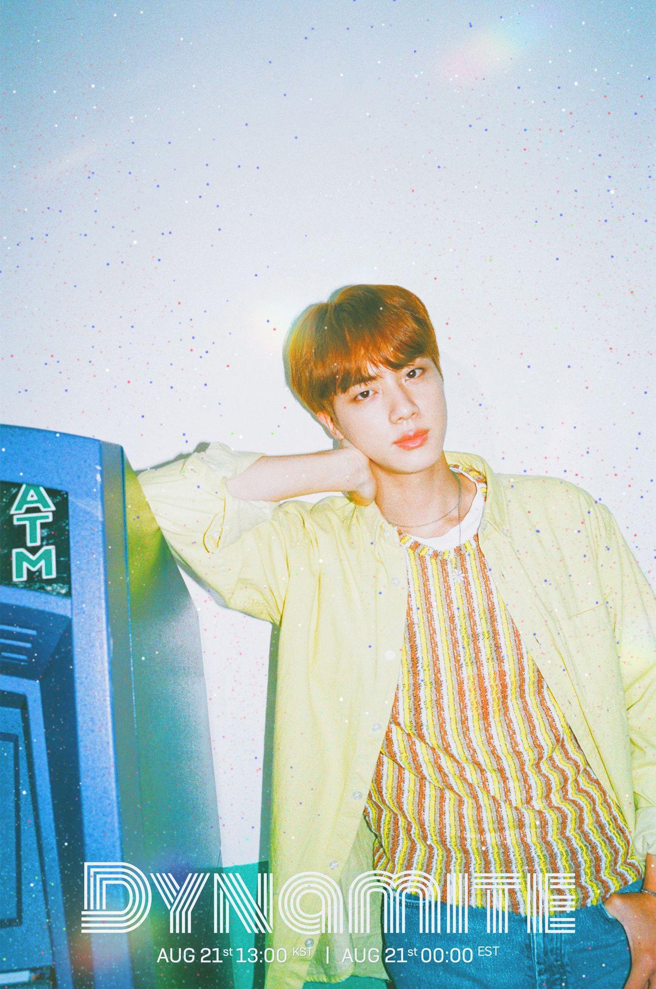 Bts Wallpaper Lockscreen Desktop Wallpapers Jin Wallpapers Bts Jin Bts Hyyh Kim Seokjin