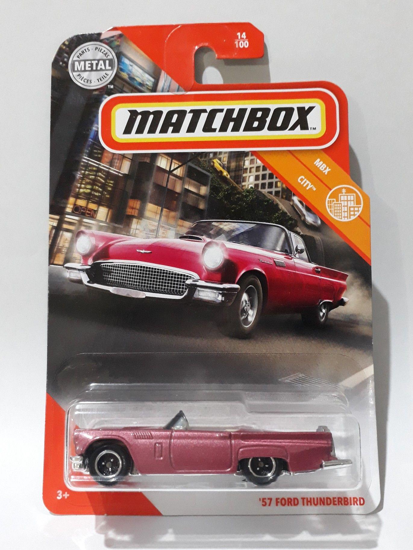 Pin By Pablitos Ruun Ruun On Matchbox Collection Pablitos Ruun Ruun Instagram Matchbox Cars Matchbox Hot Wheels [ 1828 x 1371 Pixel ]