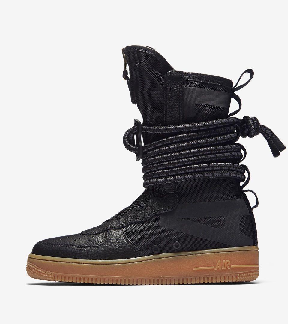 Pin by Johannes Mjmm on jordan shoes Black shoes