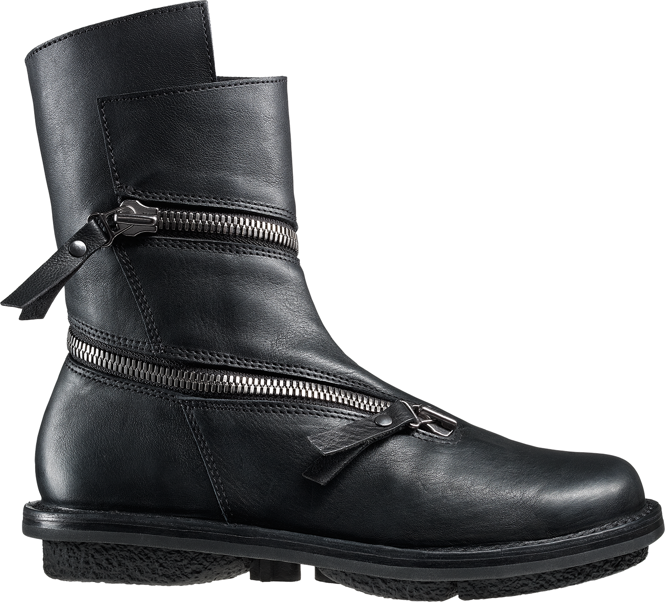 F Helix Closed ShoesBoots Und StiefelSchuhe Fashion Shoes lF1TKJc