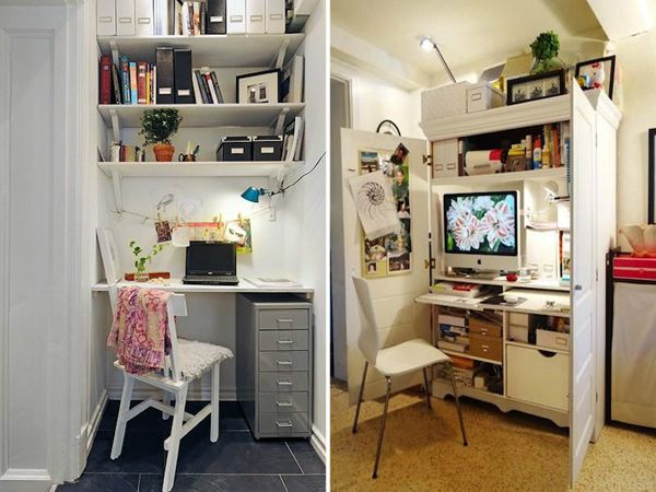 compact home office 19