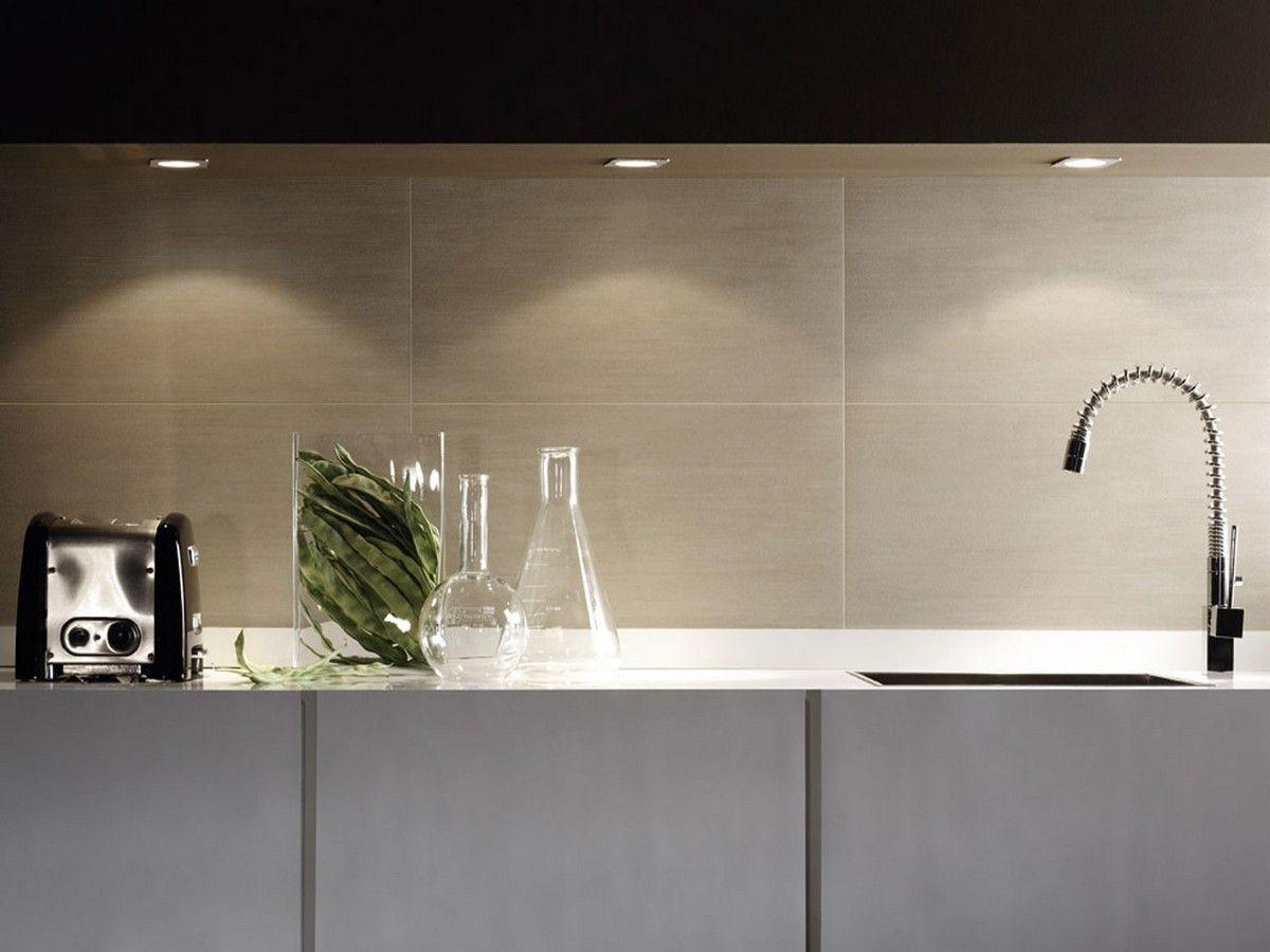 Piastrelle cucina effetto cemento cerca con google tiles pinterest