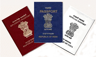 13 new passport seva kendras in kerala pitstroke pinterest 13 new passport seva kendras in kerala ccuart Images