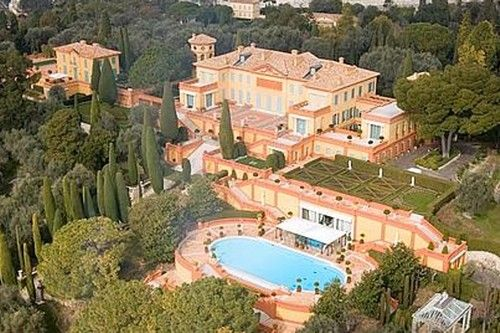 luxurious houses. Luxurious Houses in France  Luxury Homes Most beautiful homes expensive
