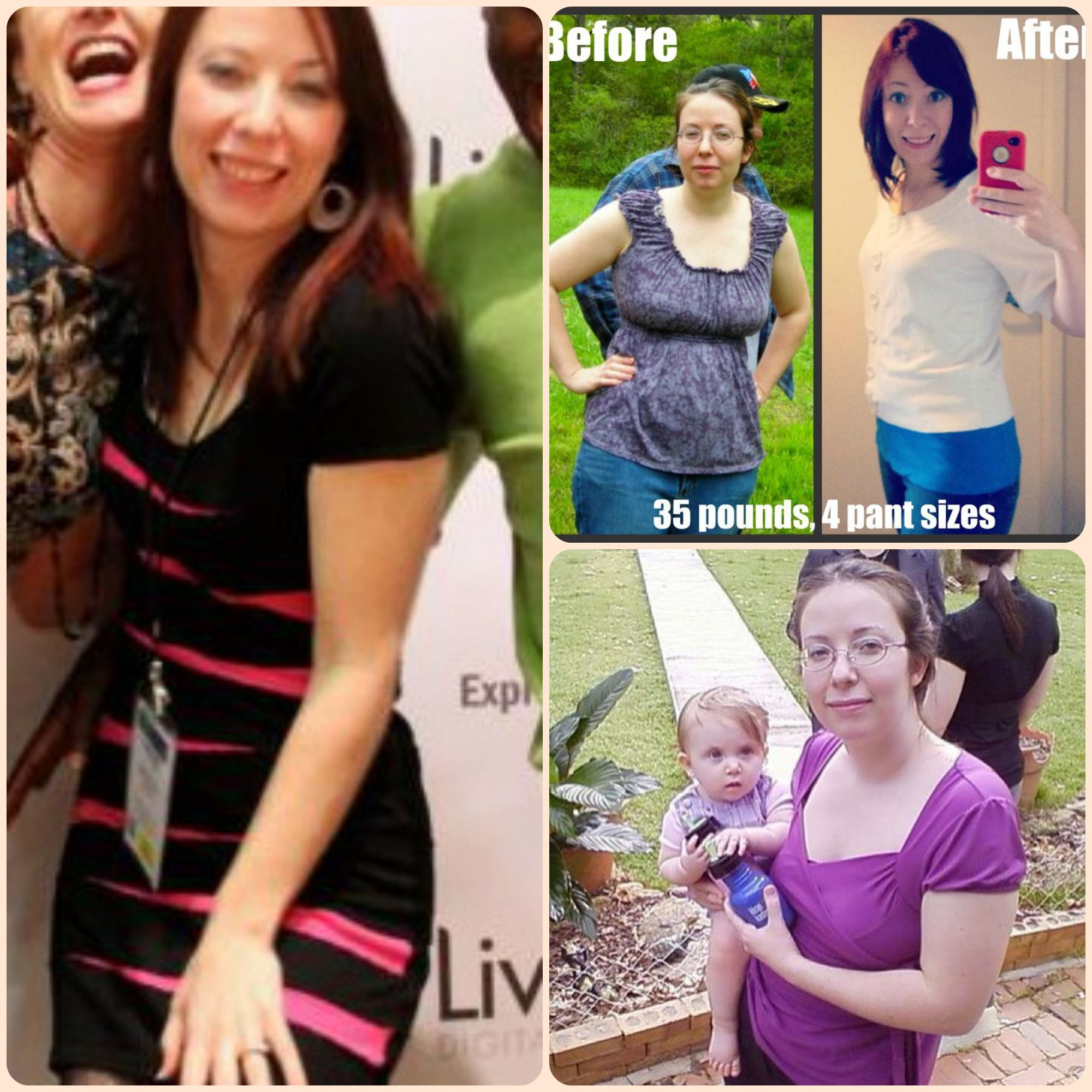 Pre Holiday Juice Cleanse Lose Weight By Juicing Homemade