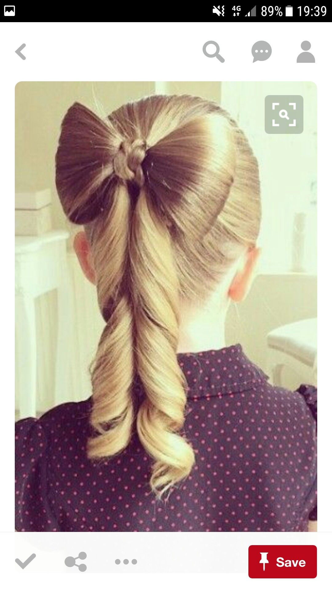 Pin by tamzin abbott on kids hair and adults pinterest