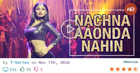 Indian Idol 11 Udit Narayan Wants Neha Kakkar To Marry