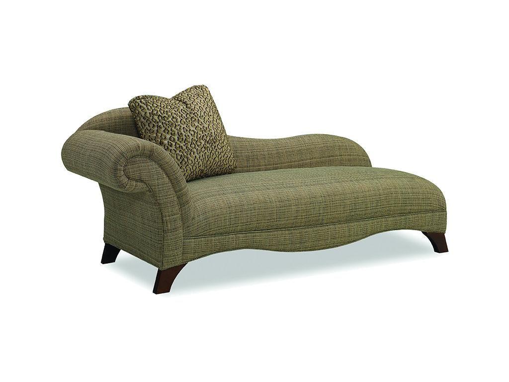 Sam Moore Living Room Chloe RAF Chaise 6623