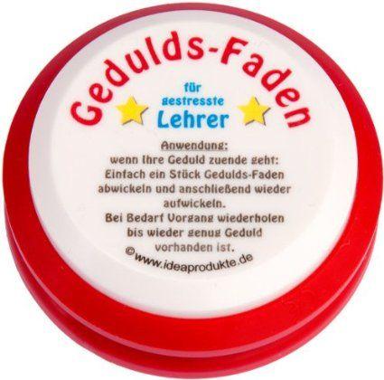 German kindergarten teacher jasmin does handjob - 3 part 3