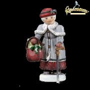 Wintertage und Weihnachtszeit   im Käthe Wohlfahrt - Online Shop    Seite 2
