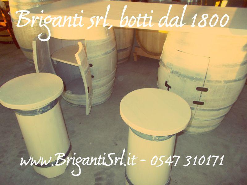 Botte Arredamento ~ 58 best botti arredamento images on pinterest barrels bar