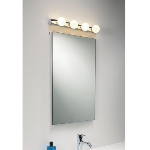 Bulbs Bathroom Mirror Lights Lighting Pinterest Bathroom Mirror Lights Bathroom Mirrors