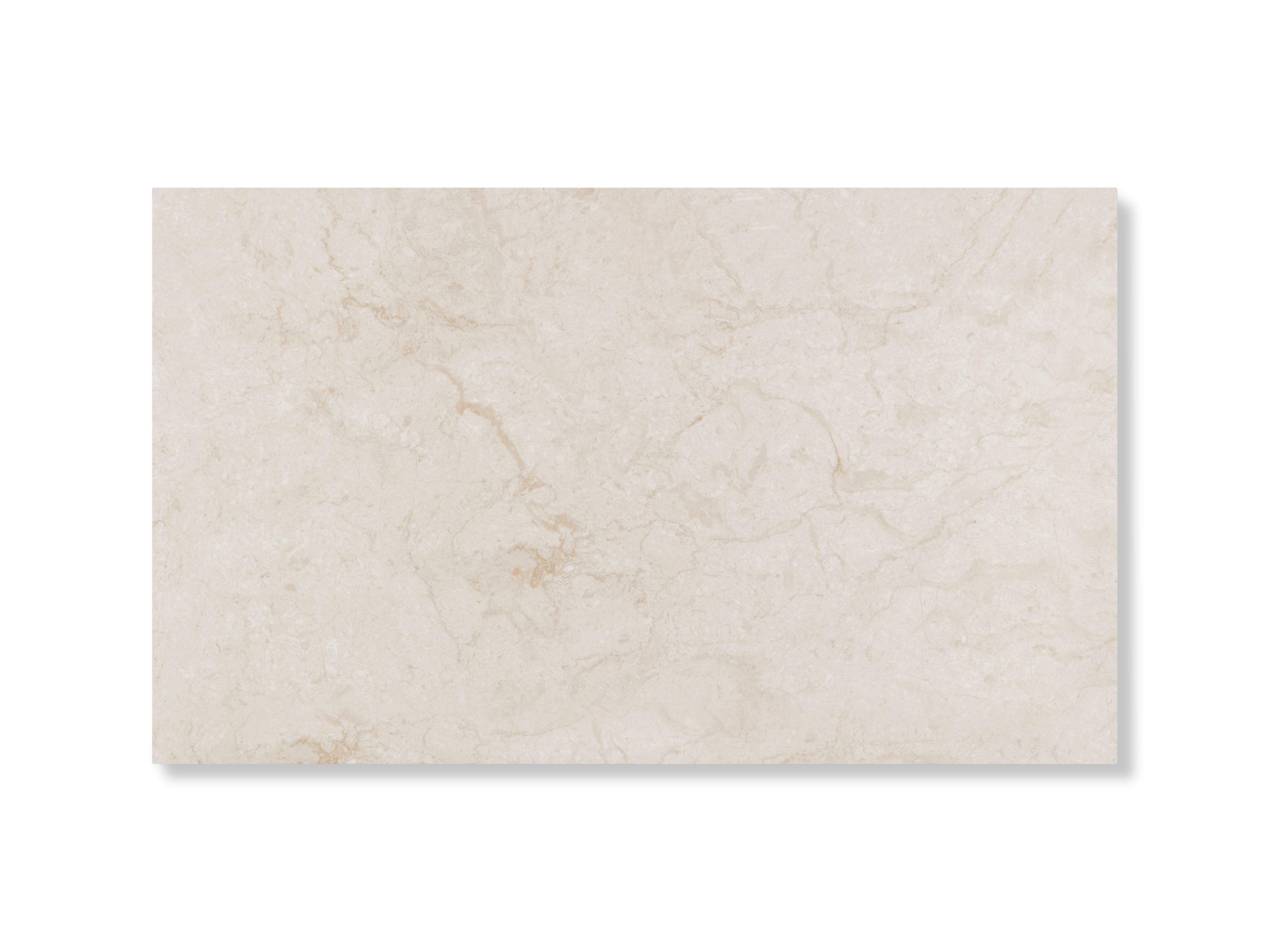Hartford sand marble stone effect plain ceramic wall floor tile hartford marble sand stone effect plain ceramic wall floor tile pack of 6 dailygadgetfo Images