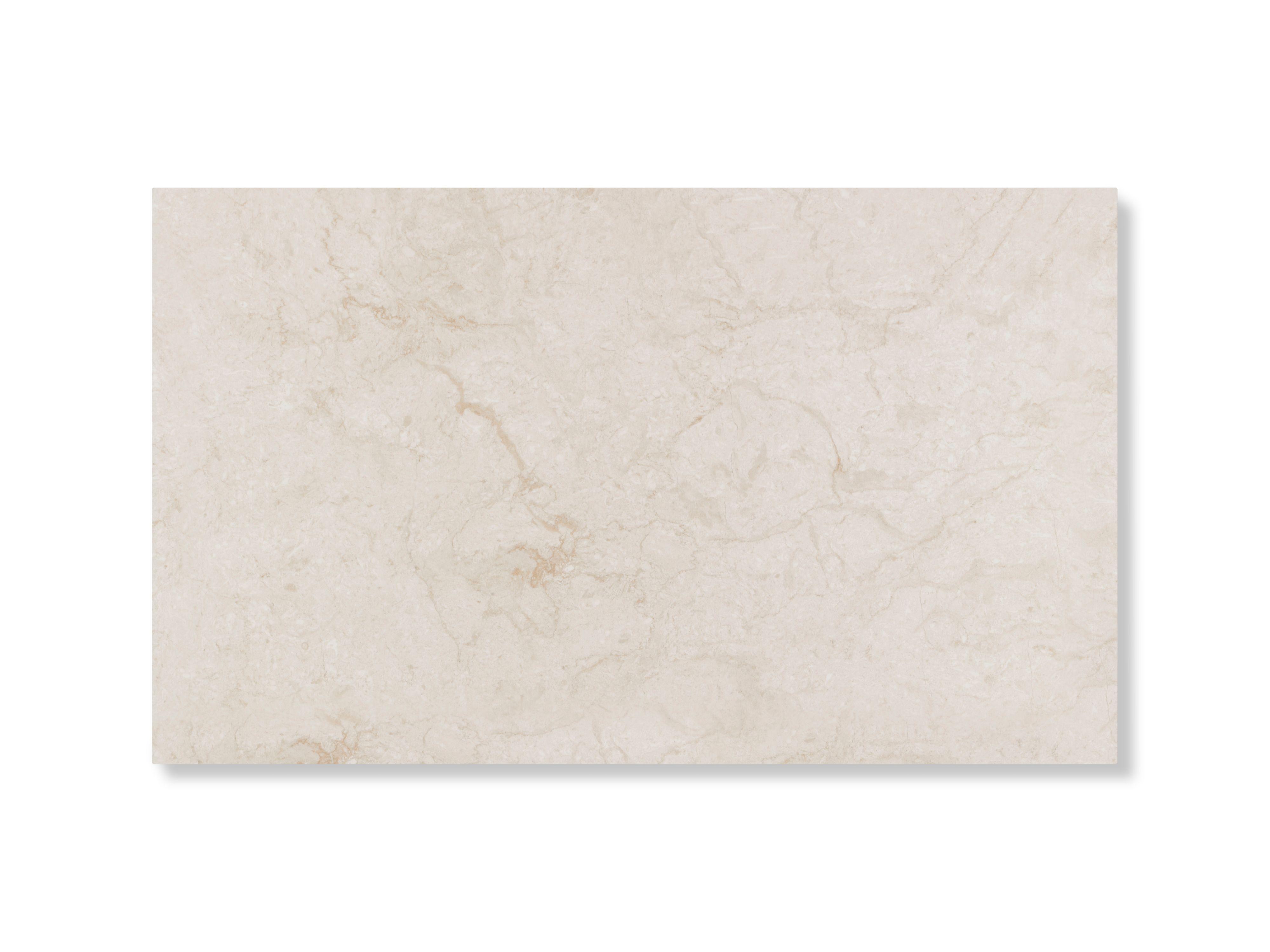 Hartford sand marble stone effect plain ceramic wall floor tile hartford marble sand stone effect plain ceramic wall floor tile pack of 6 dailygadgetfo Gallery