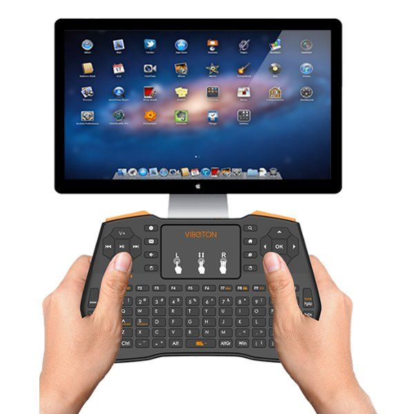 wholesale price free shipping keyboards mouse i8 plus mini 2 4ghz wireless keyboard. Black Bedroom Furniture Sets. Home Design Ideas