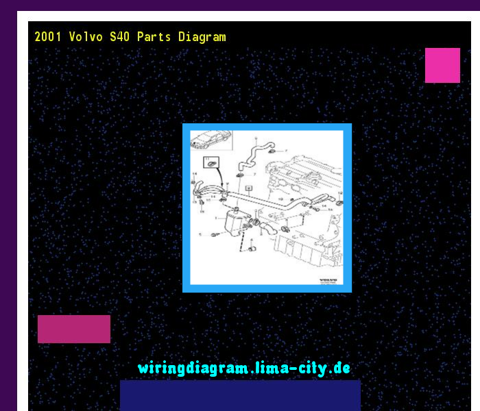 2001 volvo s40 parts diagram  wiring diagram 17575  - amazing wiring diagram  collection