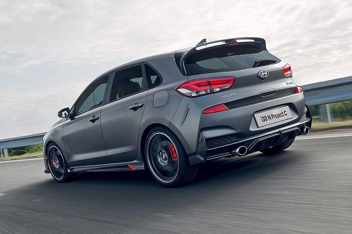 Hyundai Modelle 2020 Price and Release Date di 2020