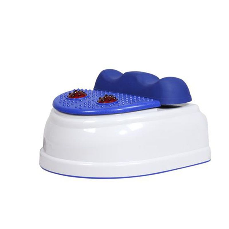 Home swing foot foot massage apparatus health foot massage