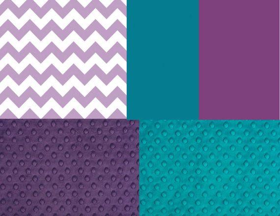 The 25 Best Peacock Nursery Ideas On Pinterest Peacock