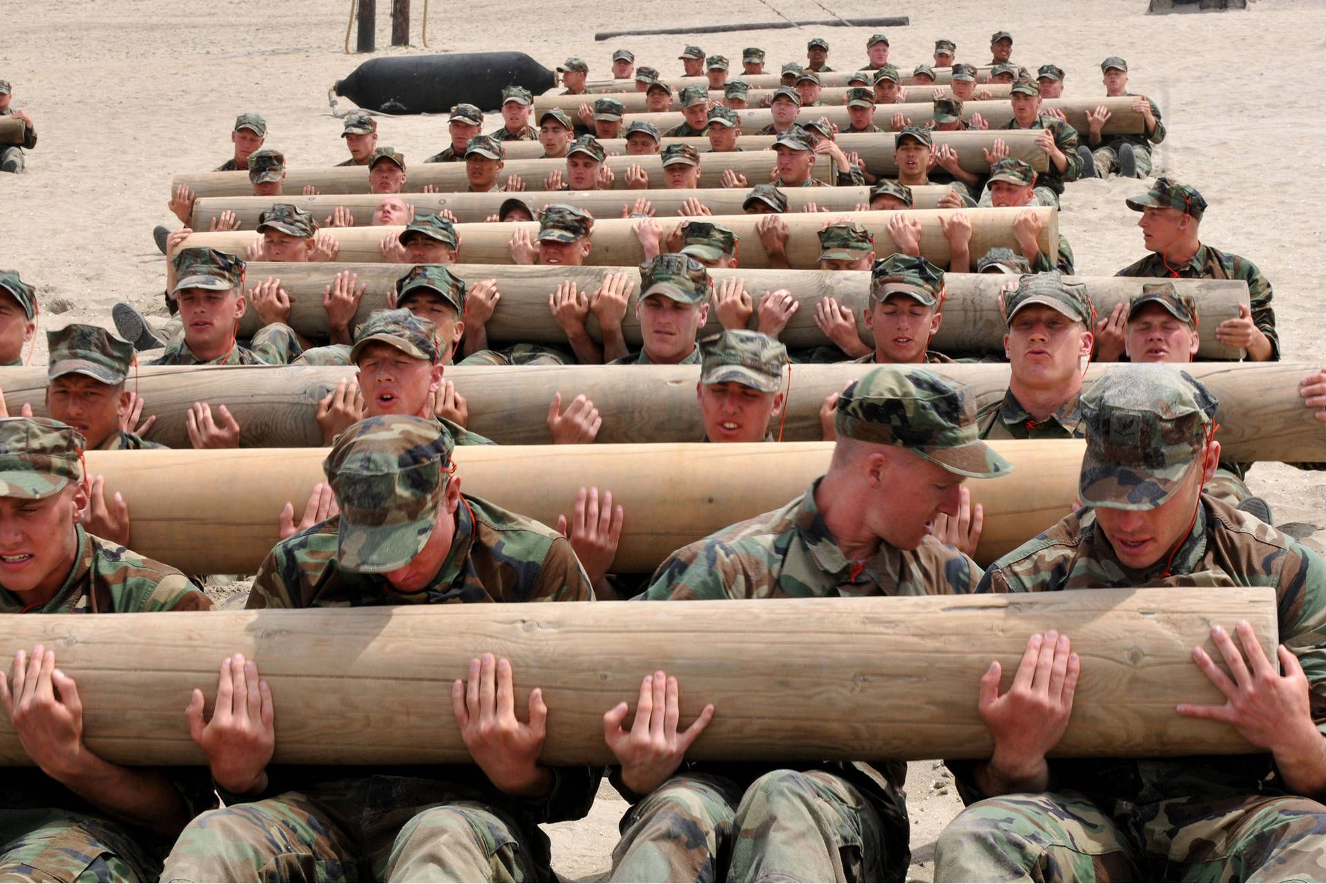 Pin by Mr Gru on US Navy SEALs Best of the Best  Pinterest