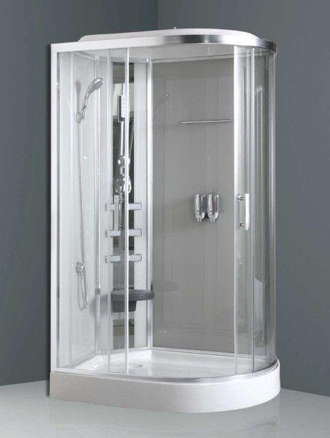 Shower Cubicle,Shower Room,Shower Enclosure,Bathroom Shower