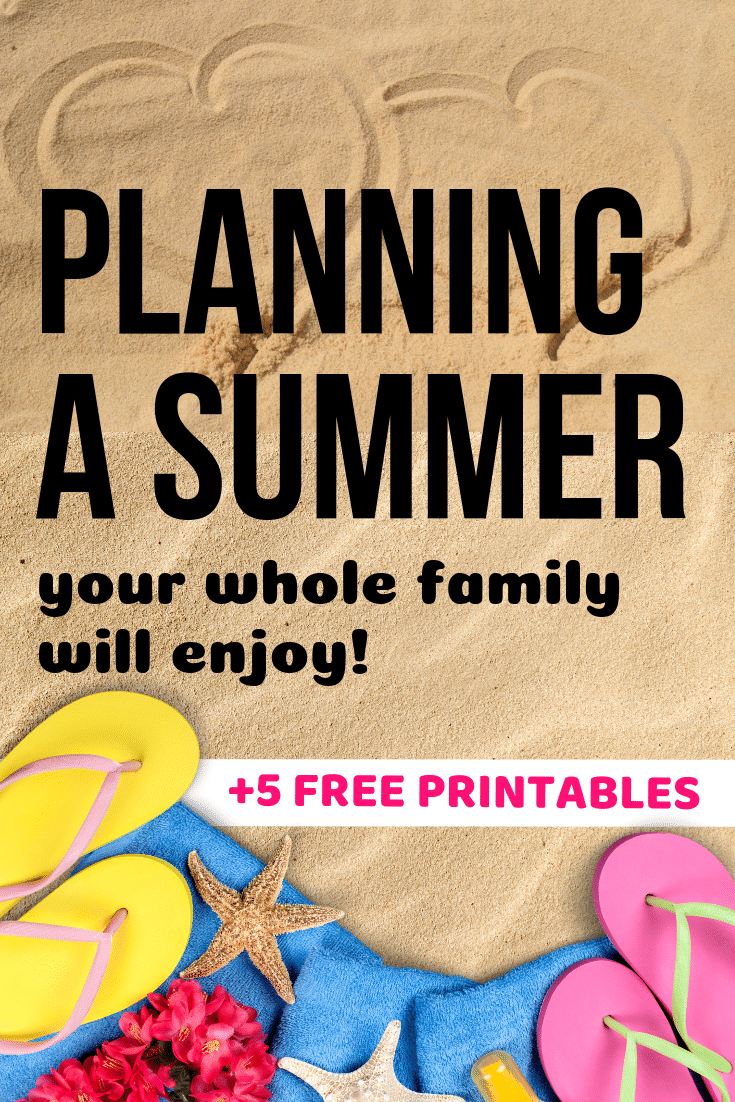 FREE Printables to Help You Plan Your Summer Schedule for Kids #summerschedule FREE Printables to Help You Plan Your Summer Schedule for Kids #summerschedule FREE Printables to Help You Plan Your Summer Schedule for Kids #summerschedule FREE Printables to Help You Plan Your Summer Schedule for Kids #summerschedule