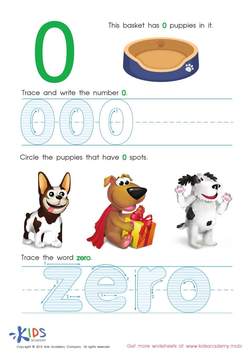 Free Preschool Printable Worksheets Math Numbers Kindergarten Worksheets Printable Preschool Worksheets Free Preschool [ 1497 x 1058 Pixel ]
