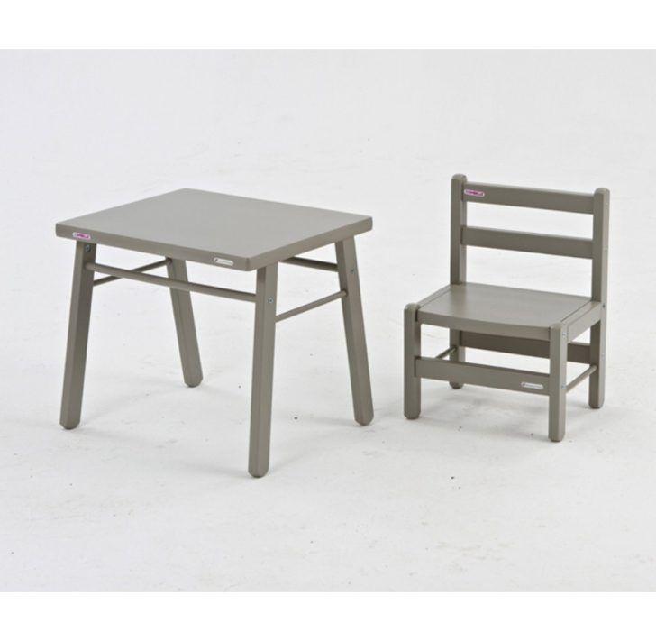 interior design:Table Chaise Enfant Table Enfant Laqué Gris ...