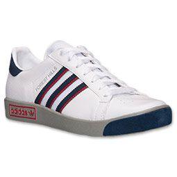 Tênis Puma Men s 186991-03 BioWeb Elite LTD Running Shoes White Brilliant  Blue  Tenis  Puma  472a3d3a753