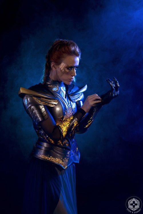 Darkest dungeon iron maiden