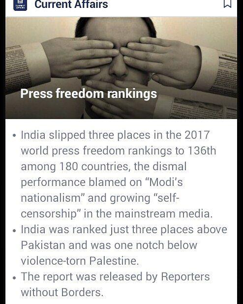 Untitled World Press Instagram Posts Mainstream Media