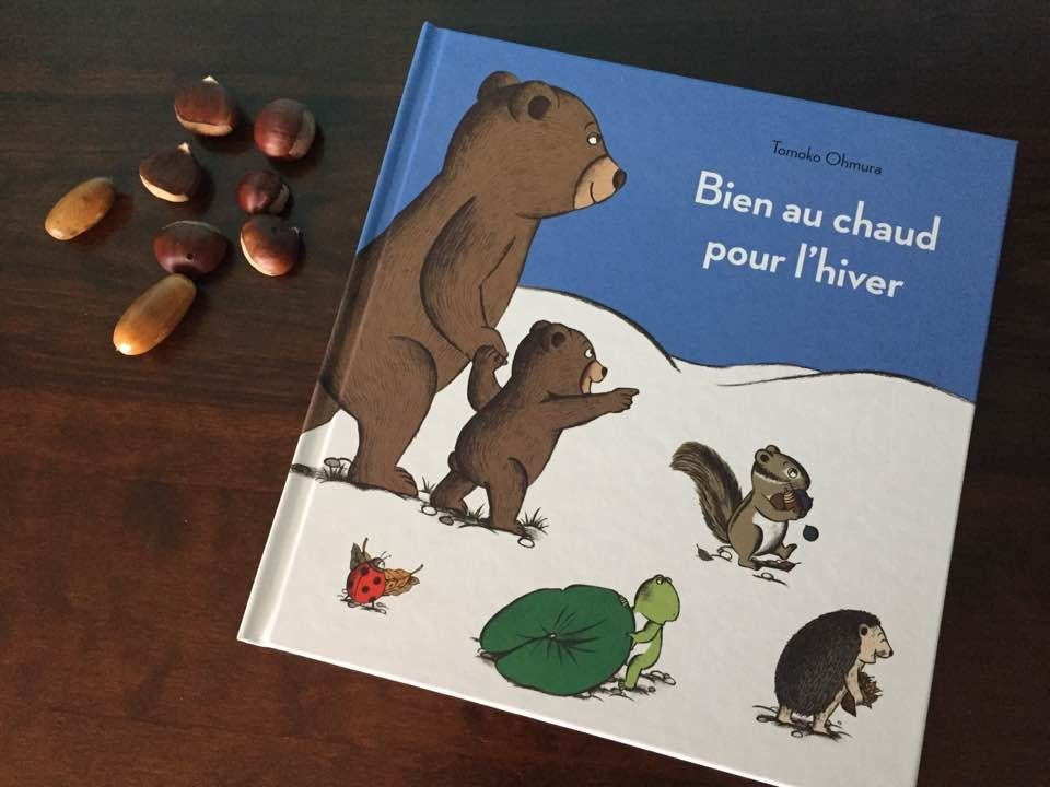 Pin Op Livres Pour Enfants 1 Ere Partie