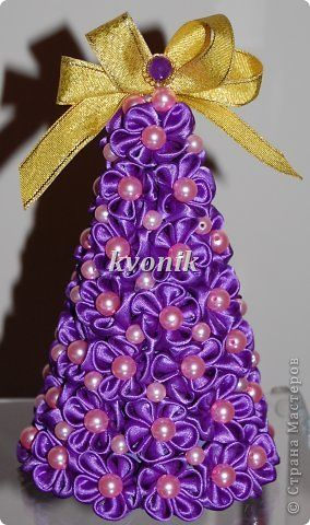 Popolare Pin on H :: Christmas OX36