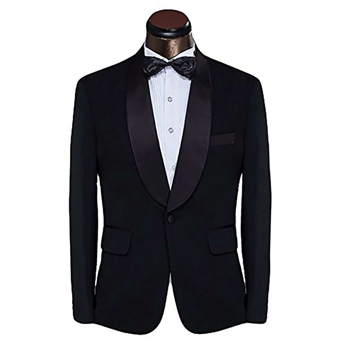 Piece slim fit dinner suit colors holiday u party clothing