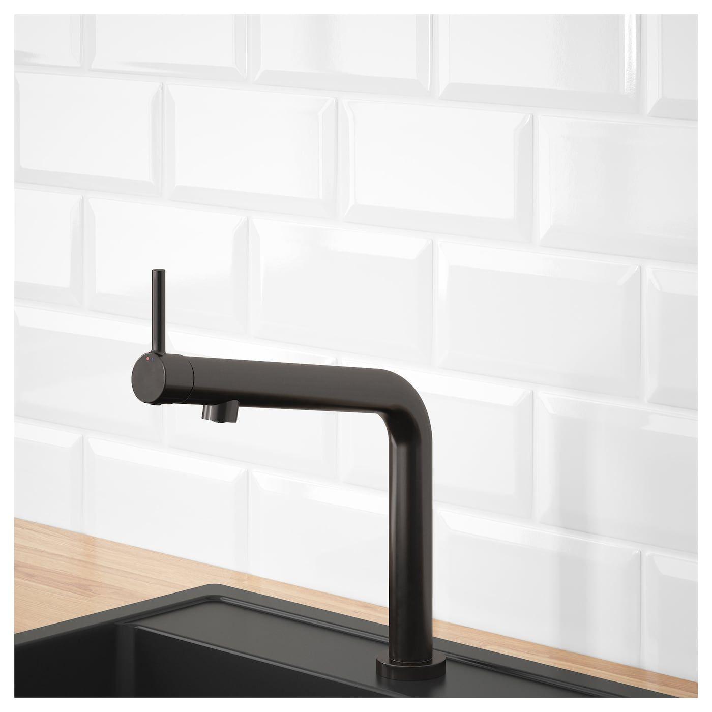 Edelstahl Cabinet Hardware Messing Ist Ein Material Das Verfugbar Ist In Einer Vielzahl Von Oberflachen Was Macht Es Eine Mit Bildern Kuchen Design Kuchen Design Ideen