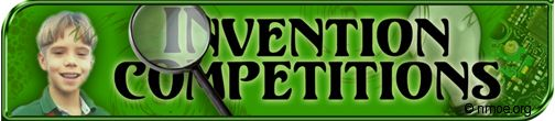 invention competitions