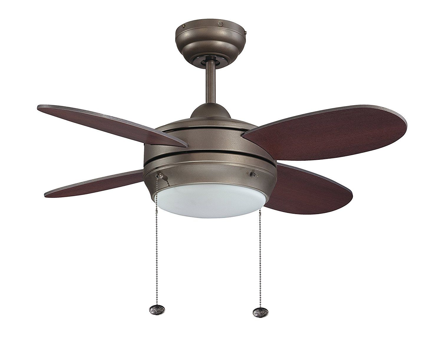 ceiling home for fresh decor interior your blade intended hunter inch fan bainbridge capitol ceilings