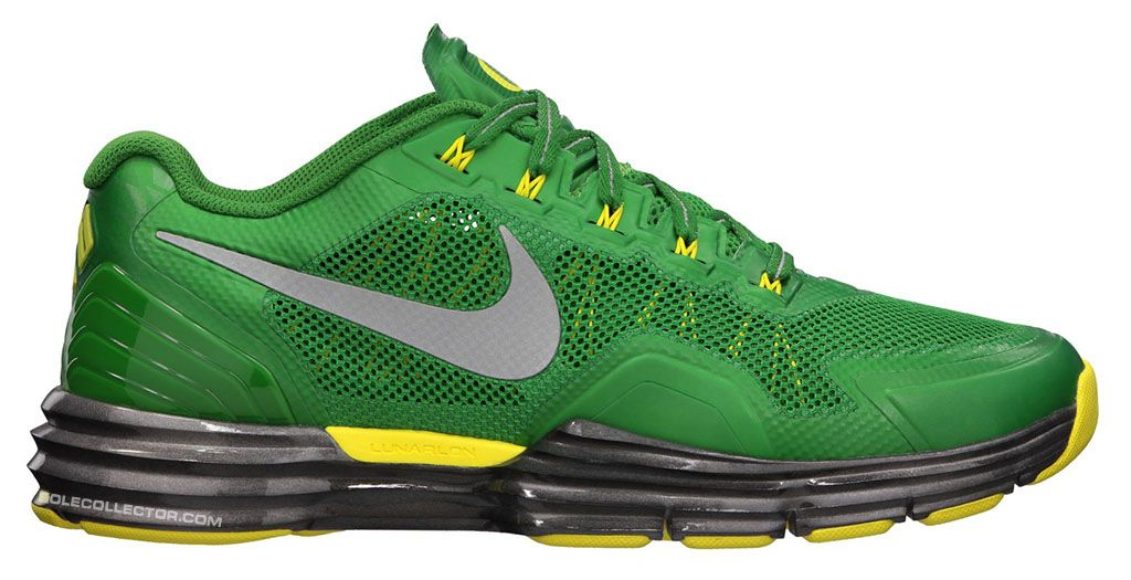 Quick reminder for you that, barring any setbacks, the Nike Lunar Sport  Pack Oregon Ducks release date is scheduled for tomorrow, August (perhaps  in concert ...