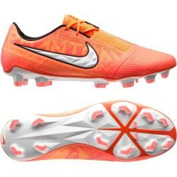 Photo of Nike Phantom Venom Elite Fg Fire – Orange/Weiß/Orange Pulse Nike