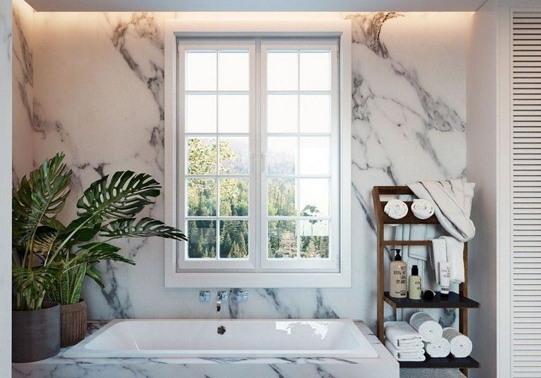beautiful home mediterranean interiors design ideas interiordesign also rh pinterest
